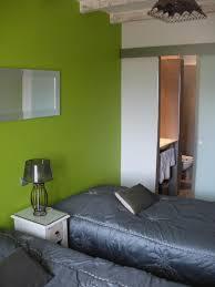 chambres d h es avignon chambres d h es avignon 17 images emejing chambre dhotes orange