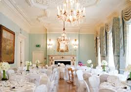wedding deals 3 stunning georgian wedding venues in central london get great