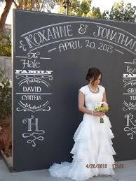 wedding backdrop tarpaulin pin by romero on lifeis everything