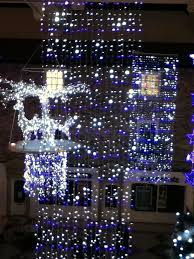 southampton switches on it u0027s christmas lights revreese u0027s random