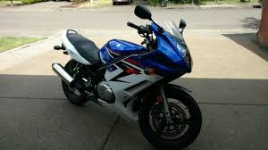 2008 suzuki gs500f motorcycles for sale