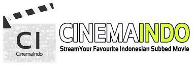 film pengabdi setan full movie layarkaca21 on that night while we dream 2017 layarkaca21 lk21 cinemaindo