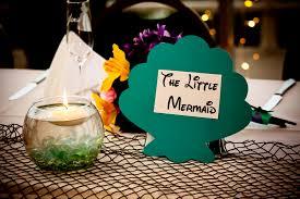 ultimate disney wedding centerpieces part three this fairy