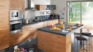 style cuisine aménager votre cuisine avec un style moderne maison actuelle et
