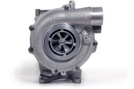 banks power 04 05 chevy gmc 6 6l duramax lly u003e u003egarrett turbocharger