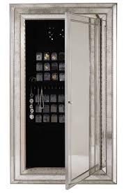 best 25 hidden jewelry storage ideas on pinterest dorm jewelry