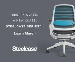 Chair Office Design Ideas Office Snapshots Discover Worldwide Office Design