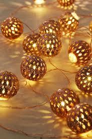 Best String Lights For Bedroom - best ideas about string lights bedroom gallery with lantern for