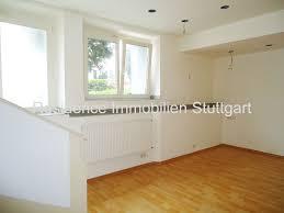 Wohnung Mieten Vermietung Magstadt Angebot Wohnungsvermietung In Magstadt
