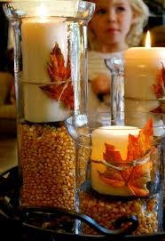 thanksgiving decoration diy 68 best floral design images on pinterest floral design flowers