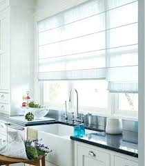 ideas for kitchen window curtains kitchen window dressings modern kitchen window treatment how to