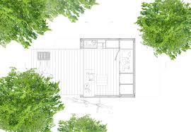 100 shelter house plans wonderful inspiration 10 cat house