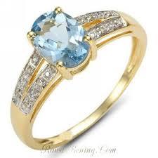 model model cincin model cincin perempuan best home decorating ideas