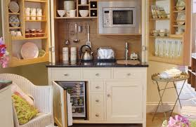 cabinet stand alone kitchen cabinet enchanting stand alone