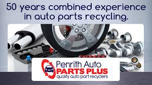 lexus spare parts brisbane penrith auto parts plus auto wreckers u0026 recyclers 32 34 cox