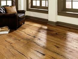 Laminate Flooring Garage Distressed Laminate Flooring On Vinyl Floor Tile Garage Floor