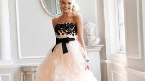 wedding dresses shop online wedding dresses online shop