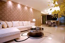 floor tiles for living room how to choose best floor tiles