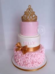 princess baby shower cake cakecentral com