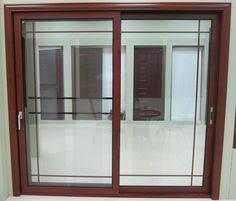 soundproof glass sliding doors wallenium ee soundproof sliding door kitchen study pinterest