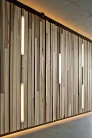 wood paneling walls light wall panels concrete lights u2013 janosnagy