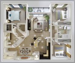 Small Bedroom Feng Shui Layout 10x10 Bedroom Floor Plan Gallery Of Astonishing Arrangement In