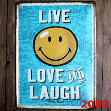 Live Laugh Love Signs Compare Prices On Live Laugh Love Prints Online Shopping Buy Low
