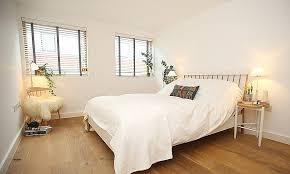 louer une chambre de appartement chambre beautiful louer une chambre a londres hd wallpaper