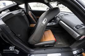 nissan 350z how many seats 2014 porsche cayman s review page 3 autoevolution
