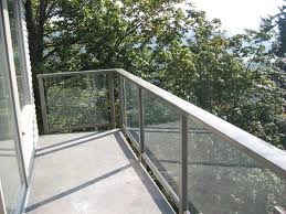 cable railing systems hansen architectural systems