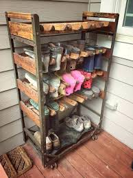 boot hangers ikea entryway bench with storage bench coat and shoe ikea boot storage