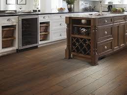 Engineered Wood Flooring Care 221 Best Flooring Images On Pinterest Homes Flooring Ideas And