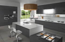 Home Interior Designer Delhi Are You Planning For Kitchen Interior Designing Renovation