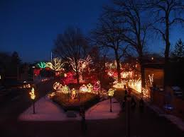 when does the lights at the toledo zoo start lights before christmas 3 picture of toledo zoo toledo tripadvisor