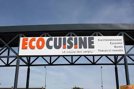 eco cuisine yvetot eco cuisine yvetot accueil