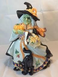 99 best cookie jars 10 halloween images on pinterest halloween