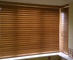 Cheapest Wood Blinds Bottom Up Shades Ikea Surprising Horizontal Blinds 70 For
