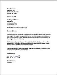 layout of business letter writing uk business letter format letter pinterest business letter