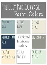 lowes paint color swatches perfect behr paints behr colors behr