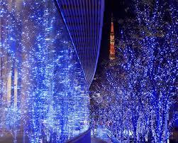 35 best christmas animated gif moving images wishes u0026 xmas clip
