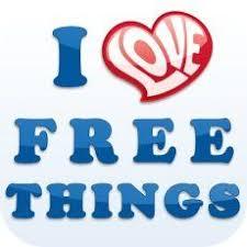 amazon black friday promotional codes best 25 discount coupons for amazon ideas on pinterest amazon