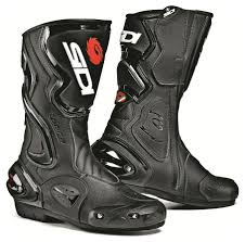 cheap racing boots sidi cobra boots revzilla