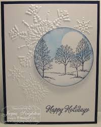 2300 best christmas cards images on pinterest holiday cards