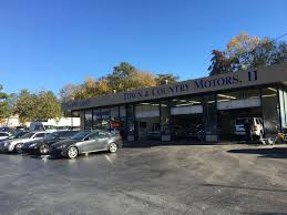 all inventory atlanta luxury motors roswell town u0026 country motors 10465 alpharetta street roswell ga 30075