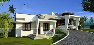 two floor bungalow designs modern house single floor bungalow