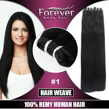 most popular hair vendor aliexpress aliexpress china aliexpress china suppliers and manufacturers at