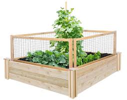 decor square planter box plans wood planter boxes plans