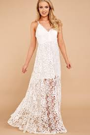 lace maxi dress stunning white dress white maxi dress lace maxi 82 00