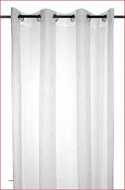 chambre bébé rideaux rideau occultant chambre bébé beautiful rideaux voilage pas cher