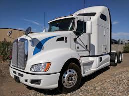 kenworth t660 salvage complete trucks in phoenix arizona westoz phoenix
